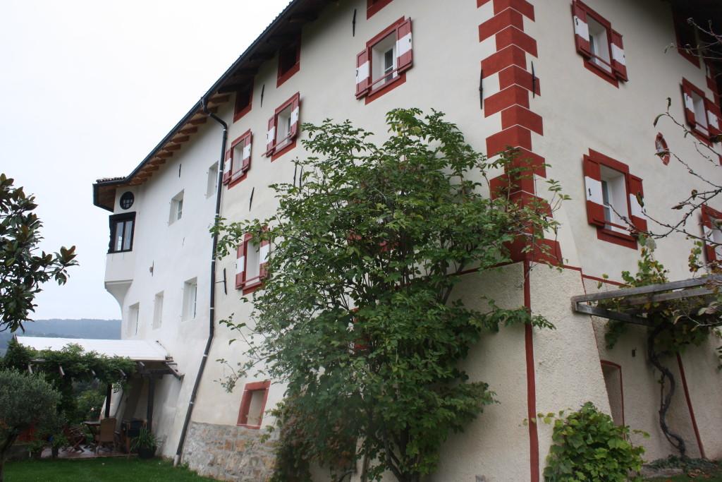 risanamento-edilizio-pidutti-bau-1024x683